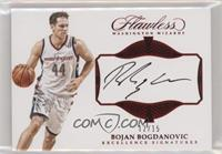 Bojan Bogdanovic /15