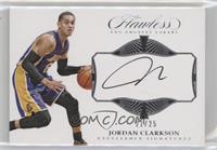 Jordan Clarkson /25