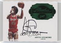 Artis Gilmore /5