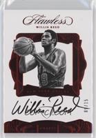 Willis Reed /15