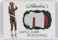 Kevin Duckworth /5