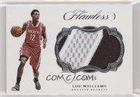 Lou Williams /16