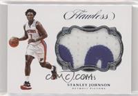 Stanley Johnson /25
