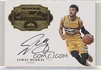 Jamal Murray #/10