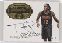 Taurean Prince /10