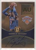 Carmelo Anthony #/79