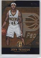 Jeff Teague /79