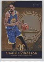 Shaun Livingston /79