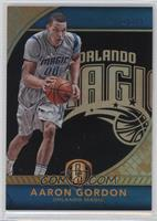 Aaron Gordon /15