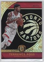 Terrence Ross /15