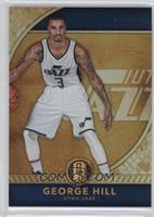 George Hill #/269