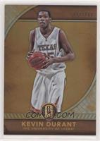 Team Variation - Kevin Durant (Texas Longhorns) #/269