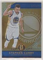 Photo Variation - Stephen Curry [NoneEXtoNM] #/269