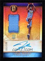 Rookie Jersey Autographs - Jamal Murray #/199