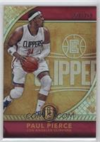 Paul Pierce /269