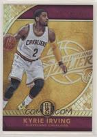Base - Kyrie Irving #/269