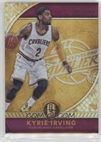 Base - Kyrie Irving /269