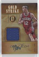 T.J. McConnell #/149