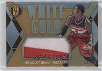 Bradley Beal /15