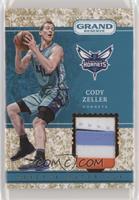 Cody Zeller /25