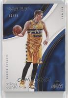 Nikola Jokic /99