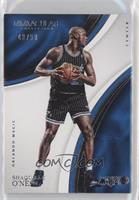 Shaquille O'Neal #/99