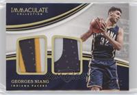 Georges Niang /10