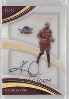 Kyrie Irving /35