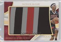 Patrick McCaw /5