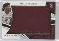 Malik Beasley #/14