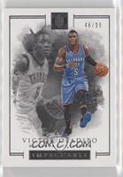 Victor Oladipo /99