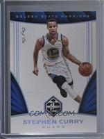 Stephen Curry #/1