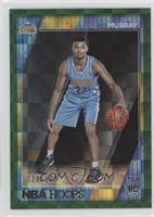 Rookies - Jamal Murray #118/149