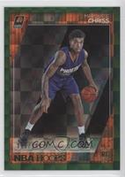 Rookies - Marquese Chriss #/149