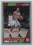 Walter Tavares [Noted] #/99