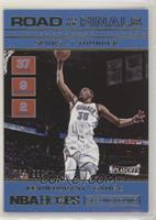 Second Round - Kevin Durant #/999