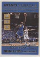 Conference Finals - Draymond Green #/499