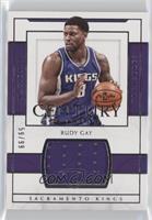 Rudy Gay #/99