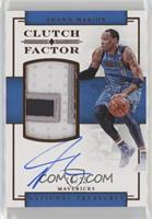 Shawn Marion /25