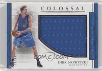 Dirk Nowitzki /30