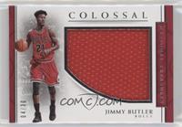 Jimmy Butler /30
