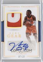 Victor Oladipo #7/10