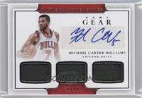 Michael Carter-Williams /49