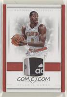 Dwight Howard #/5