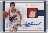 Jeff Hornacek /25