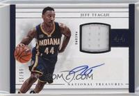 Jeff Teague #15/99