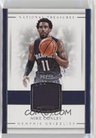 Mike Conley /99