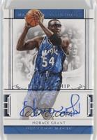 Horace Grant /99
