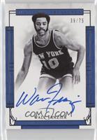 Walt Frazier /75