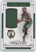 James Young /99